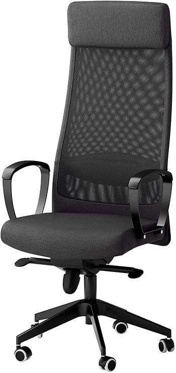 The best office chairs 2020: get the best office chair for you